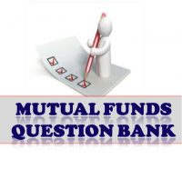 question bank for amfi exam Prepcafe's nism series va mutual fund distributors mock tests (amfi mock tests) is a package of 6 real-like exam question papers with 600 questions and answers each mock test has 45 days access with 3 attempts and unlimited access to questions and answers to help you pass nism exam in first attempt.