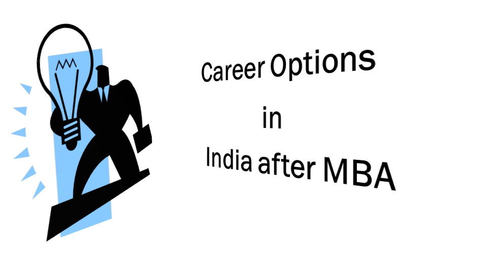 What are the best career options in india