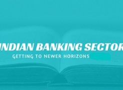 Opportunities with Commercial Banking in India