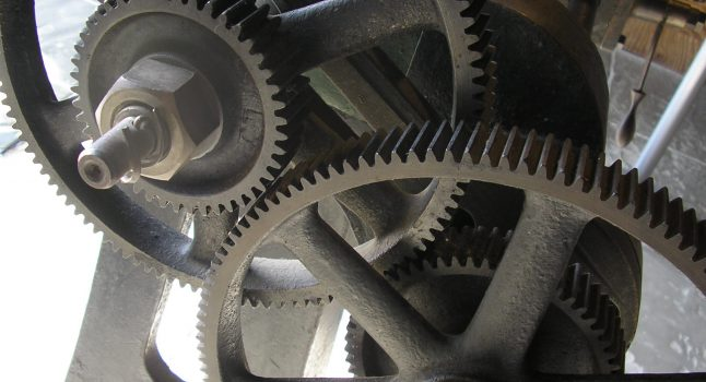 Various stream of engineering available in India