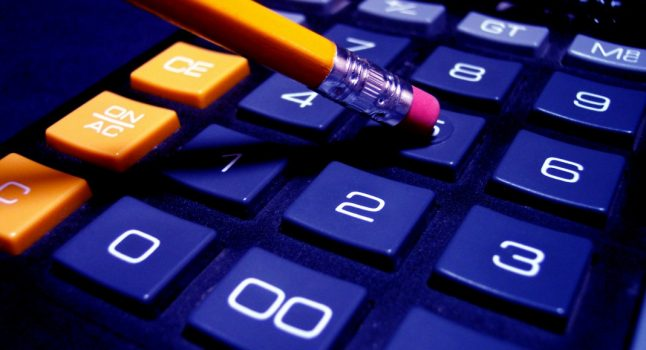 Show your love for numbers with career as Business Analyst