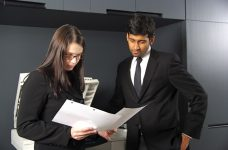 Importance of Personality development in career building