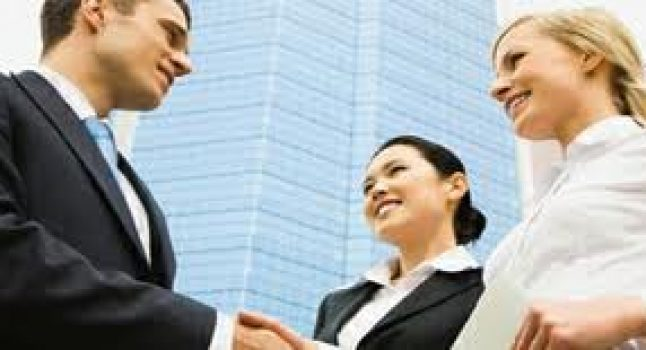 How Important is Personality Development