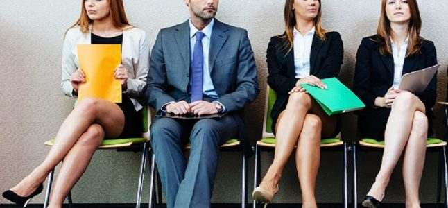 6 Questions You Should Prepare for a Bank Interview