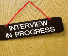 Tips to Crack Scheduled Bank Interviews