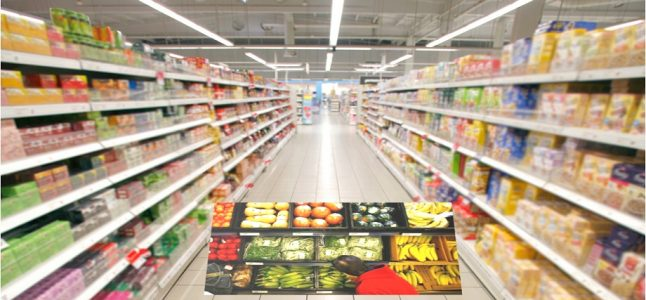 Upcoming Job Opportunities in the Indian Retail Sector