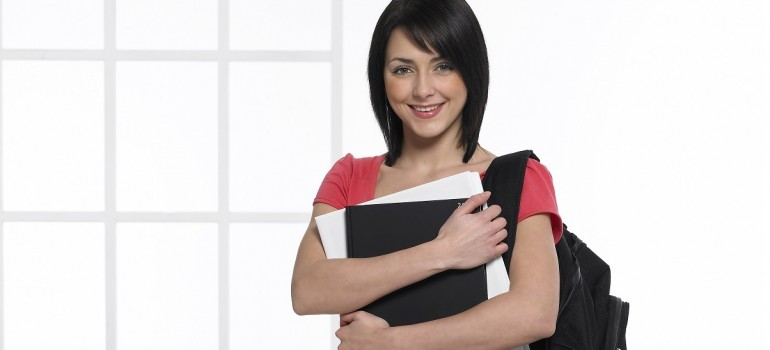 Career Oriented courses